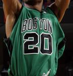 boston celtics alternate road jersey